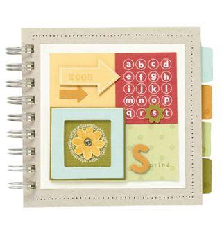 HPSP_MAY_Notebook_BIG