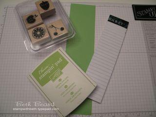 Blog Photos 86013