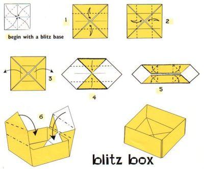 Origami%20Blitz%20box