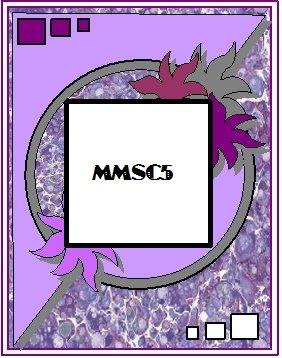 MMSC5