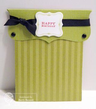 Gift-Card3