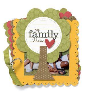 GG_familytree_LARGE
