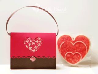 Cookie-purse1_edited-1