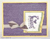 CIAF-Card2-feb10-200