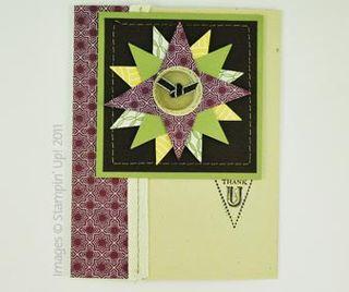 CIAF-Card4alt-jul11