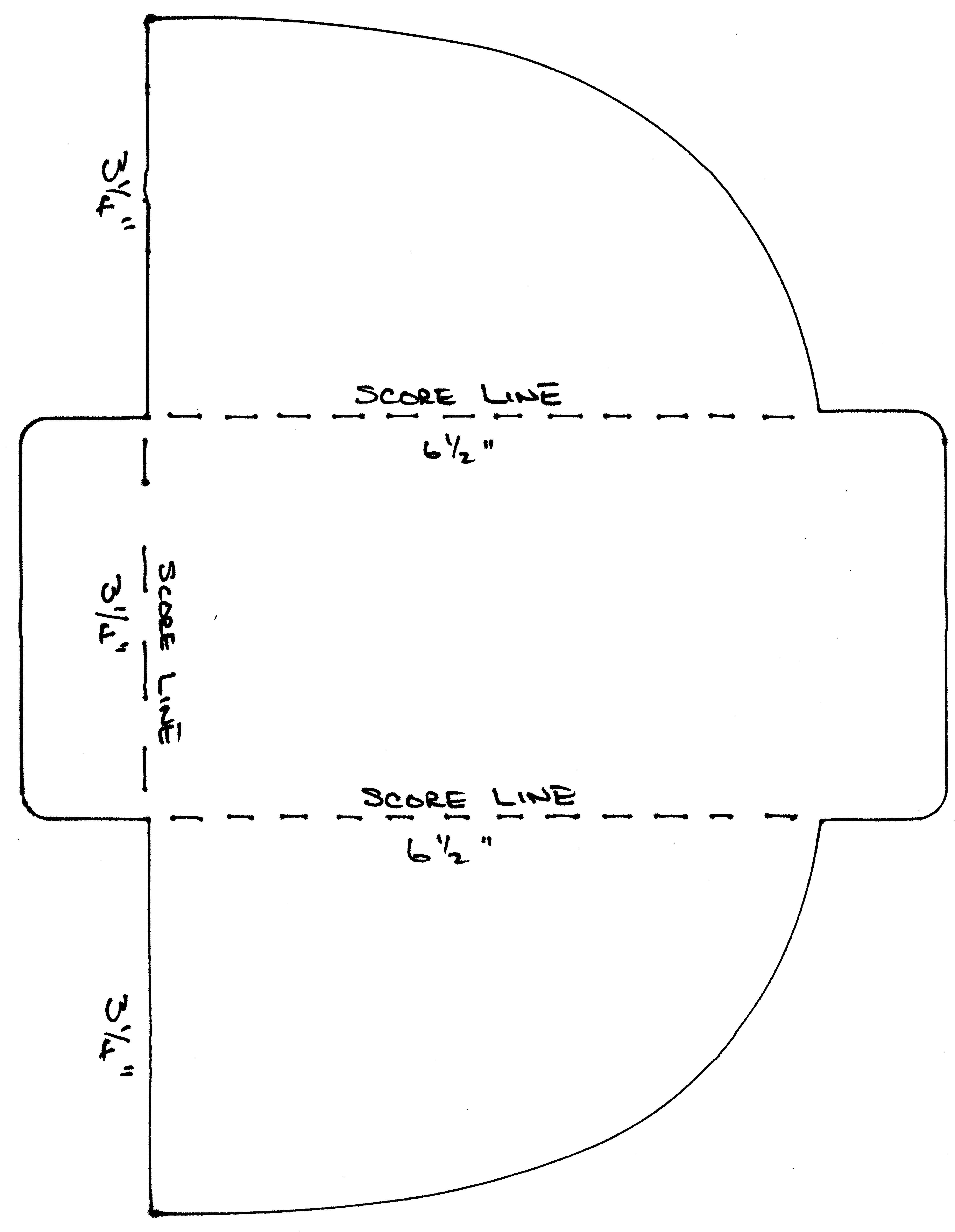 Одеяло-трансформер на выписку выкройка своими руками 15